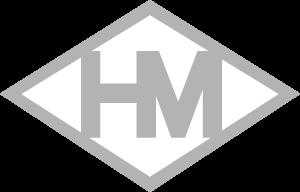 橋本組ロゴ